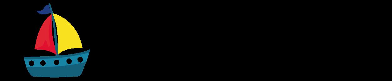 Asociación Juvenil Carabela